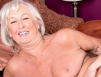 sexting with hot grannies